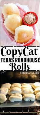 best 25 roadhouse rolls ideas on