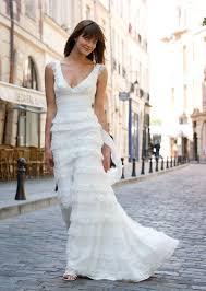 bridesmaid dresses san diego a line archives wedding dresses san diego california