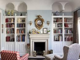 bookshelf for living room