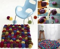 Home Decoratives Incredibly Easy Diy Tutorials To Make Wonderful Home Decor You
