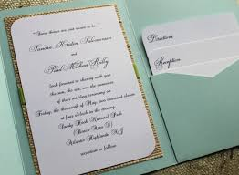 affordable pocket wedding invitations affordable pocket wedding invitations inspirational wedding