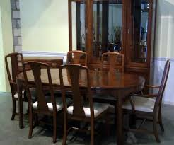 dining room dining tables sets awesome cherry dining room set