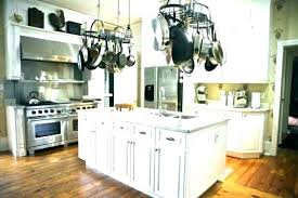 average cost to replace kitchen cabinets cost of replacing kitchen cabinets average cost replace kitchen