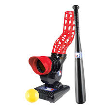 pitching machines for adults u0026 kids pitching machine franklin