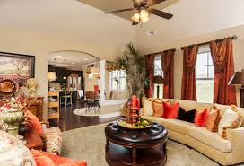 savvy homes floor plans the chagne social list statton floor plan by savvy homes