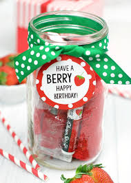 s birthday gift ideas birthday gifts for easy craft ideas
