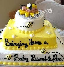 bumble bee cake toppers bee cake topper best bumble cakes images on model and toppers