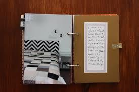thanksgiving mini book enjoy it by elise blaha cripe autumn minibook