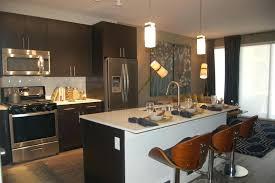 Kitchen And Family Room Ideas Modern Kitchen Decor Ideas Small Modern Kitchen With Lovable Decor