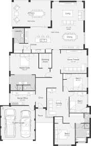 7 best house plan 15m images on pinterest evolution perth and