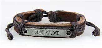 christian bracelet christian bracelets page 17 the witness