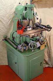 313 best machines images on pinterest machine tools vintage