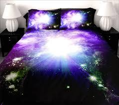 bedroom fresh galaxy bedroom furniture home design new