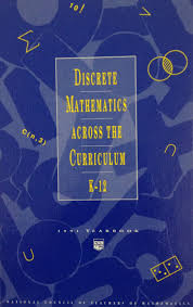 best 25 discrete mathematics ideas only on pinterest formula