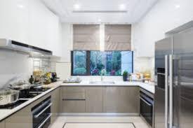 comment n馮ocier le prix d une cuisine prix de pose d une cuisine équipée en 2018 tous les prix et les