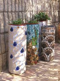 28 best diy garden mosaic ideas designs and decorations for 2018