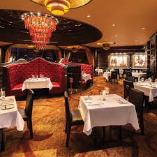 Red Door Interiors Baton Rouge La by 18 Steak 61 Photos U0026 35 Reviews Steakhouses 777 L U0027auberge
