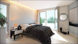 Luxury Bedroom Designs Bedroom In Modern Smart Luxury Bedrooms Gracious Designs As