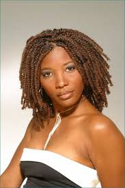 hairstyles for medium length hair for african american best 25 african american natural hairstyles ideas on pinterest