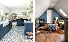 country homes interiors magazine subscription homes and interiors homes and interiors article luxury homes