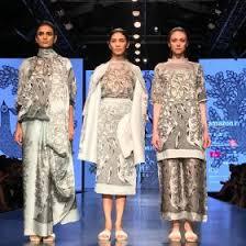 amazon com great bazaar vijaya shappy india s own social media portal