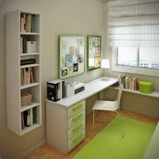 study table designs for bedroom free standing nuovoliola 10 sofa