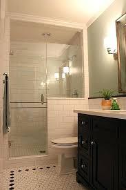 small basement bathroom designs basement bathroom floor plans 17 basement bathroom ideas on a
