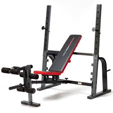 weider workout benches bench decoration