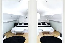 chambre dans comble chambre dans comble dcoration combles chambre chambre comble