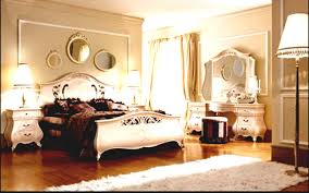 Blue Bedroom Decorating Back 2 Home by Back To Best Cute Bedroom Decorating Ideas For Women Home
