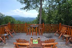 Gatlinburg Cabin RentalsPigeon Forge Cabin Rentals - 5 bedroom cabins in pigeon forge tn