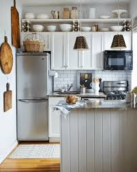 narrow kitchen design ideas 17 ideas tiny house kitchen and small kitchen designs of inspirations