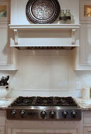 Kitchen Vent Hood Designs by Kitchen Cozy And Chic Kitchen Vent Hood Designs Small Kitchen