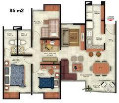 903 best home apartement konsep images on pinterest