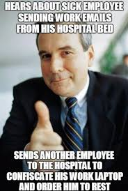 Hr Memes - chuck s fun page 2 24 humorous memes captioned images some adult
