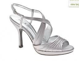 grey bridesmaid shoes looking 4 affordable bridesmaid shoes weddingbee