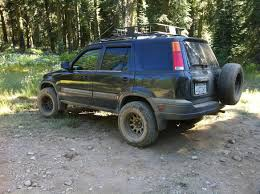 Honda Crv Roof Bars 2007 by Roof Rack Yes Or No Page 2 Honda Tech Honda Forum Discussion