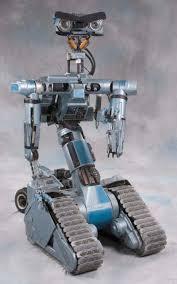 sea reach a scalable deep sea robotic arm solidworks autocad