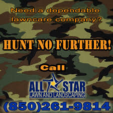 All Star Landscaping by Allstar Lawn And Landscaping Llc Home Facebook