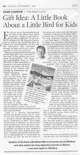 news paper writing newspaper articles red rufous article tacoma news tribune the olympian kitsap sun and peninsula daily news