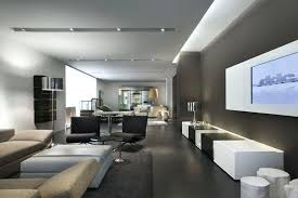 spot chambre spot led encastrable plafond cuisine spot led encastrable plafond