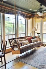 design sunroom best 25 sunroom ideas ideas on sun room sunrooms and