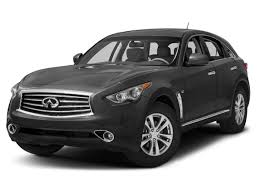 infiniti qx56 black used cars for sale new cars for sale car dealers cars chicago