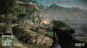 Battlefield Bad Company 2 Steam Community Guide Battlefield Bad Company 2 Lost
