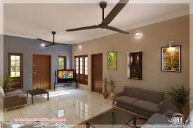 kerala style house plans with cost kerala home interior designs home interior design kerala style