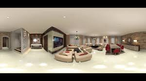 home study interior design courses 360 degree interior design