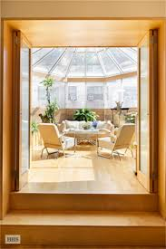 Zillow Brooklyn Ny by 109 Best Nyc Real Estate Images On Pinterest Manhattan Nyc Real