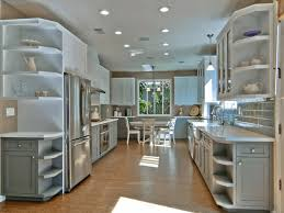 how to update kitchen cabinets without replacing them do i really need to replace my kitchen cabinets