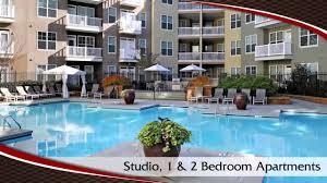 2 Bedroom Apartments In Atlanta Sorelle U2013 Atlanta Ga 30324 U2013 Apartmentguide Com Youtube