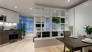 studio homes london studio apartments galliard homes